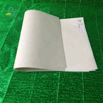 China New Environment-friendly Paper for Stone Paper Notebooks
