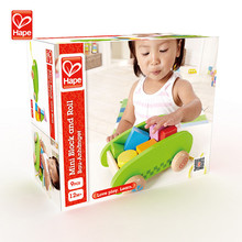 Hottest customized popular design walker for babies