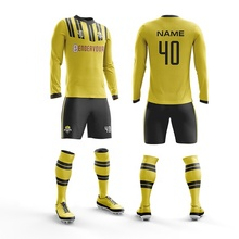 OEM soccer jersey manufacturer custom <strong>sport</strong> <strong>wear</strong>