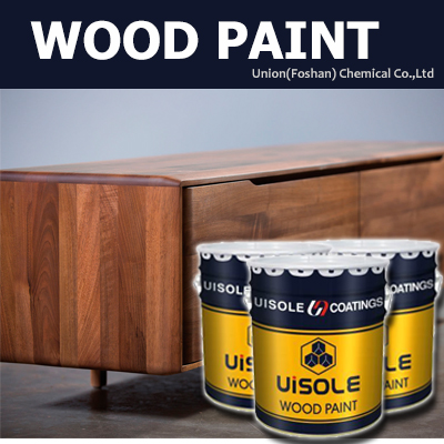 wood lacquer paint thinner price nc solvent thinner