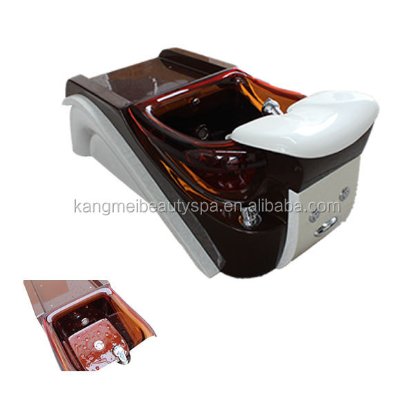 2014 hydro spa hot tub&cold spa hot tub&electric spa foot bowl (KM-S812)