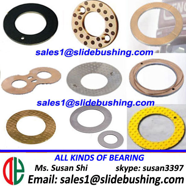 automobile spare parts forklift bushing uc205 bearing bronzo per boccole mini trattori for kubota usati tractor bronze bushings