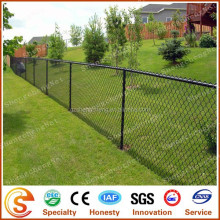 24 years factory wire mesh fences for dogs Portable dog fence