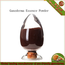 100% natural top quality Ganoderma Lucidum Reishi Essence