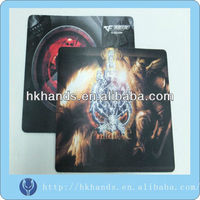 mouse pad with usb hub usb mouse pad