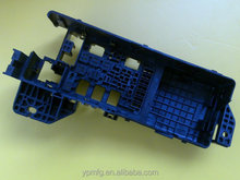 Toy model plastic injection parts /plastic products/plastic accessories