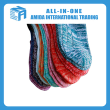 hot sale wholesale cotton women socks