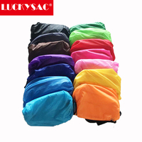 Rip-stop Inflatable Lay bag air bag
