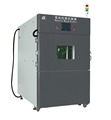 Power safety battery testing equipment Battery Wash Testing Machine