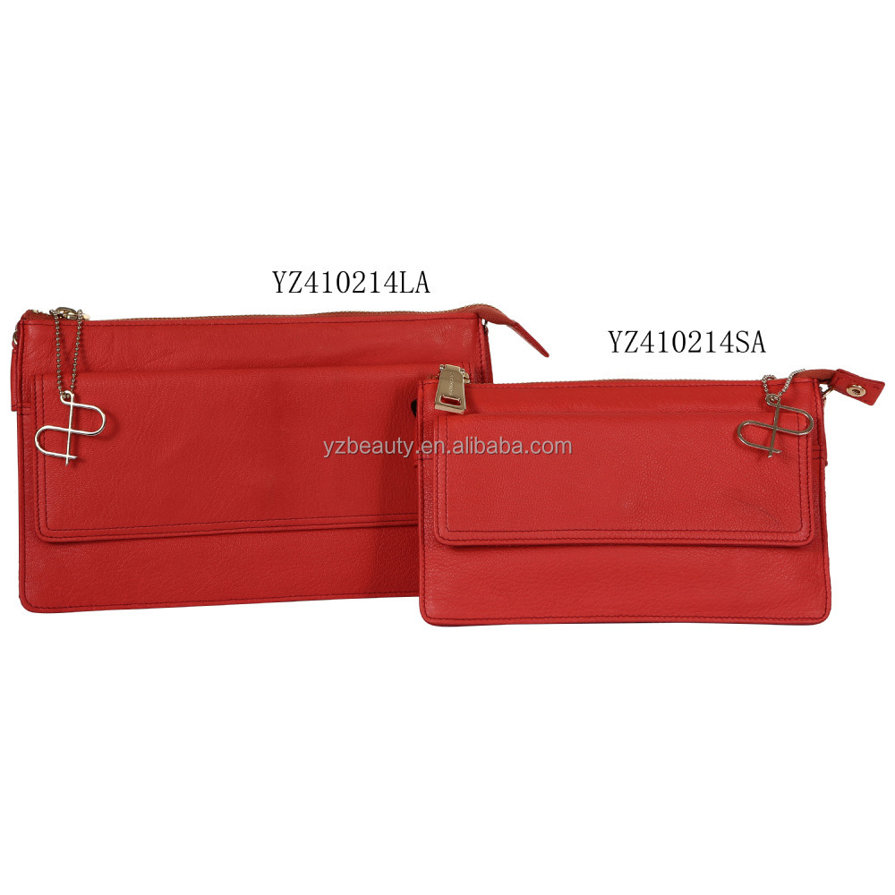 bags handbags women famous brands leather hand bags