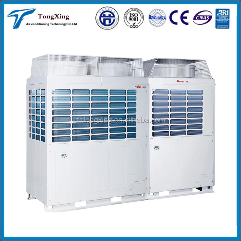 low budget industry air conditioner central free design and drawing home central heating and air conditioning units