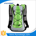Durable Sport backpack outdoor hiking for travelling