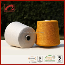 100% mercerized wool yarn knitting wool yarn