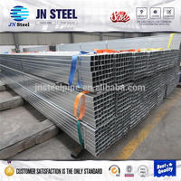 allibaba com steel pipe manufacturers in india construction material