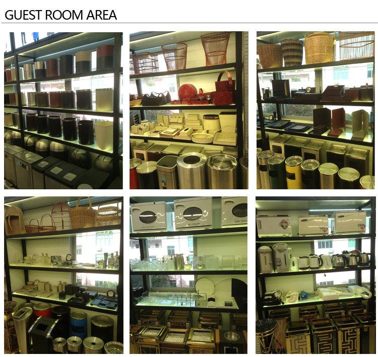 Used Kitchen Equipment Miami: Luxury Hotel Buffet Supplies / Buffet Equipment, View