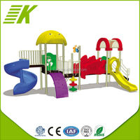 Outdoor Fitness/Outdoor/indoor Kids Riding Naughty Fort Game Machine/Naughty Fort For Amusement Park
