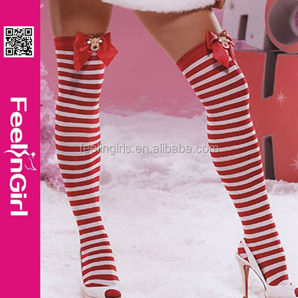 China Supplier Unique Design Sexy Women Sex Black Girl Stocking