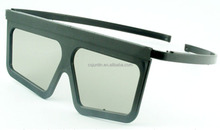 cheap price side by side 3d glasses JTDG072