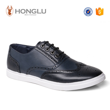 High Quality Shoes For Men, Latest Casual Shoes For Men, Suede Leather Fashion Sneaker Men