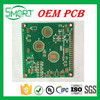 Smart bes~Professional PCB Manufacturer/PCB Fabrication from prototype to mass production