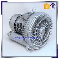 Best price top sell single phase ac blower motor wiring