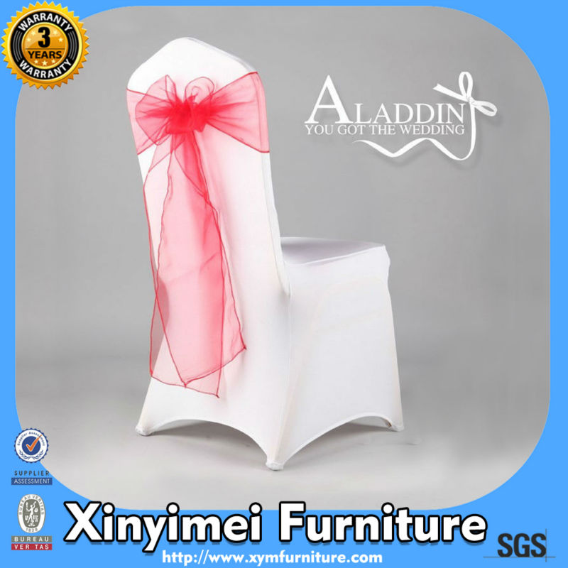 Wholesale Disposable Heated Chair Cover XY94