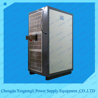 anodising power supply,Aluminum Anodising Power Supply