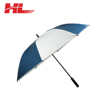 TYVEK Hot Sale High Quality full body sun standard size Umbrella Material