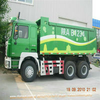 DTA SHAC MAN Steyr Off Road military Van 4x4 6x6 Off Road Truck lorry Dump tipper +86-152 7135 7675