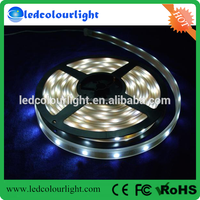 Factory price indoor and outdoor rgb pixel christmas lights led strip led manufacturers