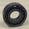 bicycle wheel hybrid ceramic full ceramic bearing ceramic wheel bearing