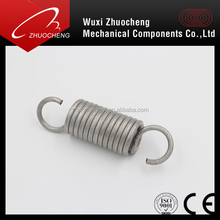 A2 A4 St.Steel Spring Ressort all Size for project