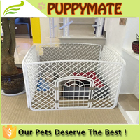 2015 Wholesale china dog cage metal pet cages