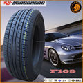 well-known brand Chinese car tyre prices / passenger car tyre