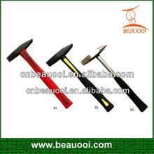 welding chipping hammer