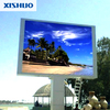 Three years warranty Advertising/Stage/Sports Stadium alibaba hd outdoor full color p5 led display video sexy japan
