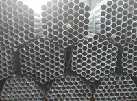 rectangular/round steel pipe/tubes galvanized/black annealing for construction