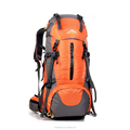 Export new reliable and practical mountain backpack