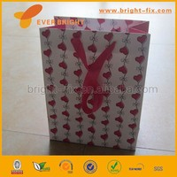 2014 China Supplier custom gift box/gift box 3d pop up greeting cards/small gift box packaging
