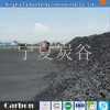China Metallurgical Coke For General Common