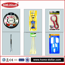 best selling kitchen equipment dollar store wholesale china dollar store dollar store supplier in china