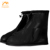 2018 adult pvc rain shoes protectors fashion waterproof boot covers