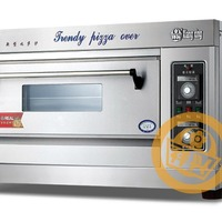 Reliable Manufacturer Of Bakery Equipment Offers