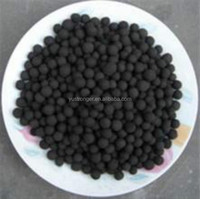 high quality wood based activated carbon for water filter