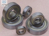 Price-off promotion high quality deep groove ball bearings 6017-6032 ISO 9001/ISO14001/TS16949