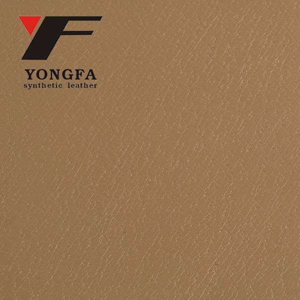 Y194 grain leather manufacturer supplier pu leather for shoes lining tannery nonwoven