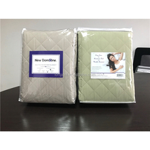 Superior Quality Home Used Sheet Hotel Bed Cover Quilting Blanket
