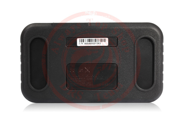 Best Sell Original Supporting All OBD2 Functions Equal to CRP129 Creader VIII Creader