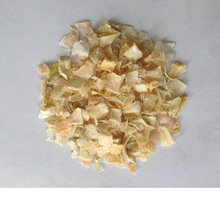 onion granule/onion powder/onion flake