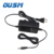 OUSM Supply 12W 24W Universal Muti Voltage AC/DC Adapter Switching Power Supply with 6 Selectable Adapter Plugs